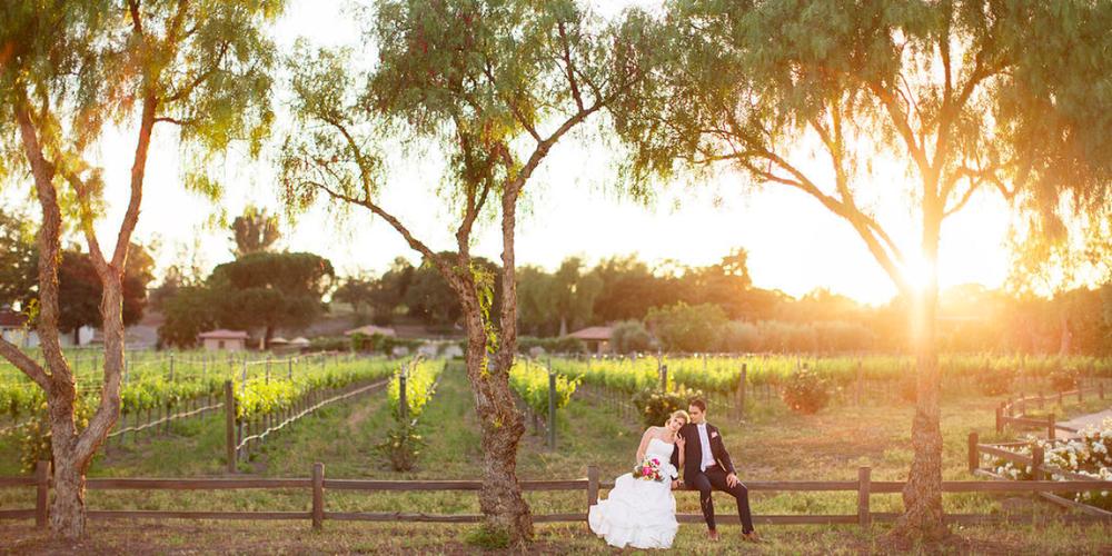 Sogno-del-Fiore-Wedding-Santa-Ynez-CA-AnnaJPhotog.png