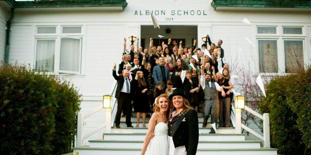 The-Albion-Schoolhouse-Wedding-Albion-CA-ChloeJackmanphotog.jpg