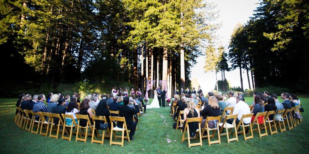 The-Mountain-Terrace-Wedding-Woodside-CA-15.1417644288.jpg
