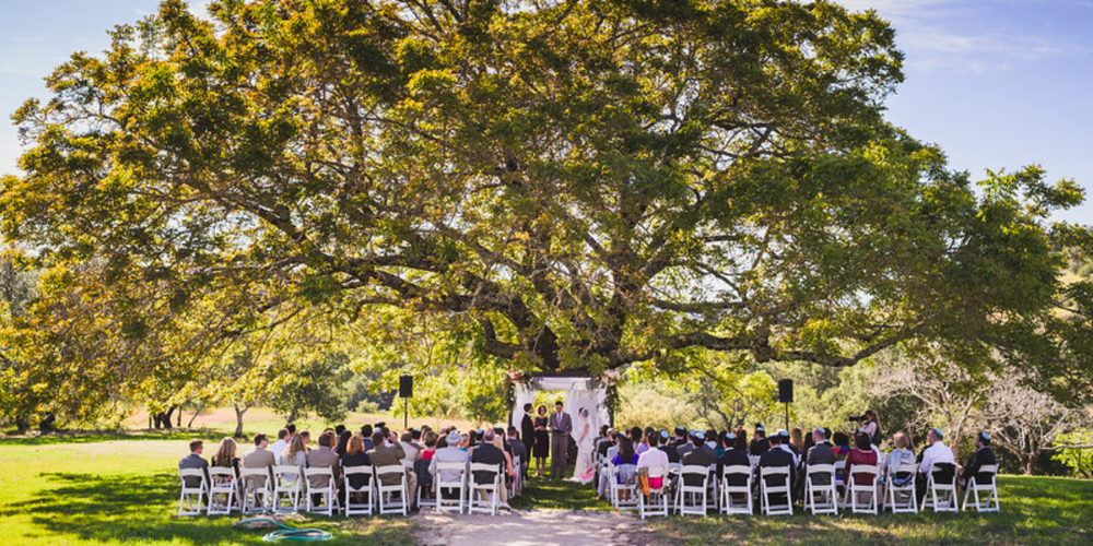 Triple-S-Ranch-Wedding-Calistoga-CA-BerndZeugwetterPhotog.png
