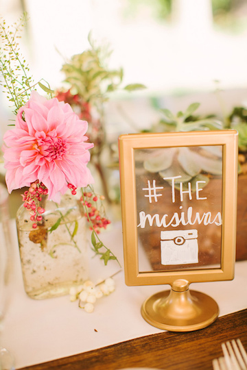 Wedding-hashtag.jpg