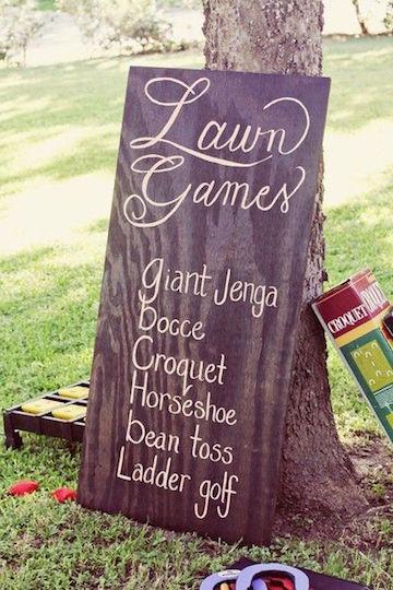 Wedding-reception-lawn-games-1.jpg