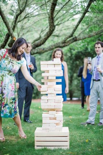 Wedding-reception-lawn-games.jpg