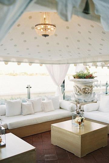 Wedding-reception-lounge.jpg
