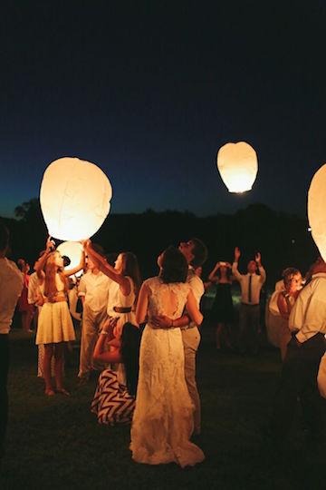wedding-lanterns-send-off-1.jpg