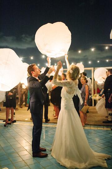 wedding-lanterns-send-off.jpg