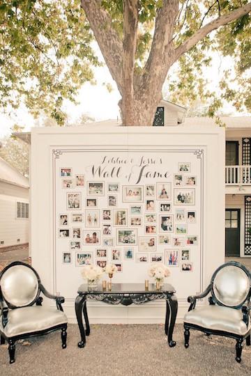 wedding-reception-family-photos.jpg