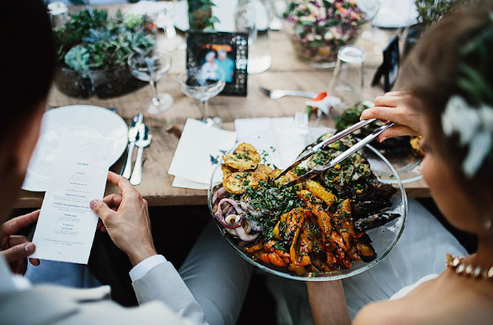 wedding-reception-family-style-dinner.jpg