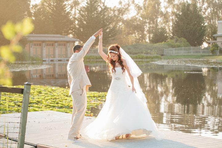 Cypress-Ridge-Pavilion-Wedding-Arroyo-Grande-CA-10.jpg
