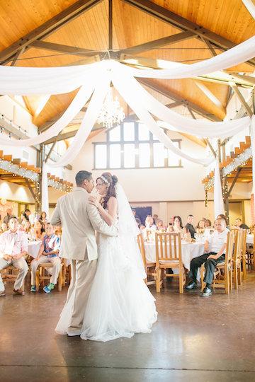 Cypress-Ridge-Pavilion-Wedding-Arroyo-Grande-CA-11.jpg