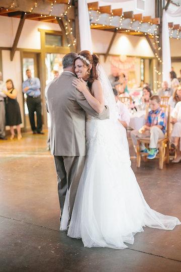 Cypress-Ridge-Pavilion-Wedding-Arroyo-Grande-CA-12.jpg