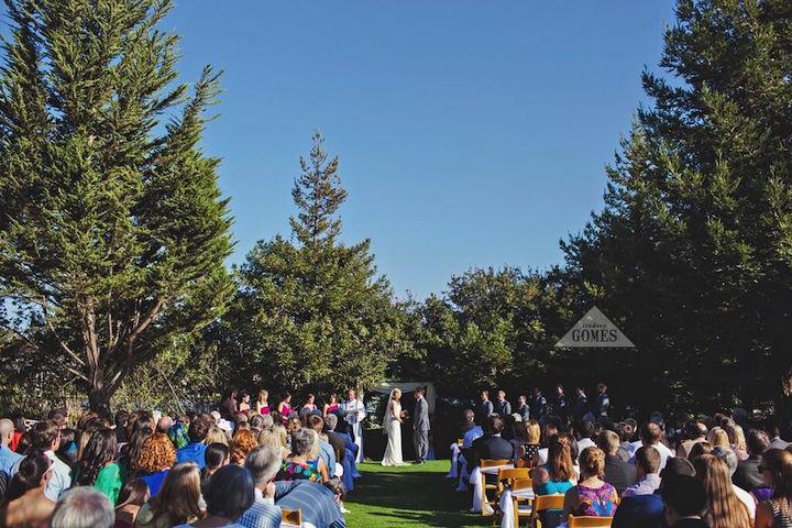 Cypress-Ridge-Pavilion-Wedding-Arroyo-Grande-CA-13.jpeg