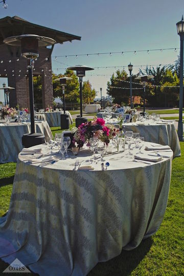Cypress-Ridge-Pavilion-Wedding-Arroyo-Grande-CA-14.jpeg