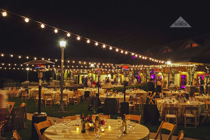 Cypress-Ridge-Pavilion-Wedding-Arroyo-Grande-CA-15.jpeg