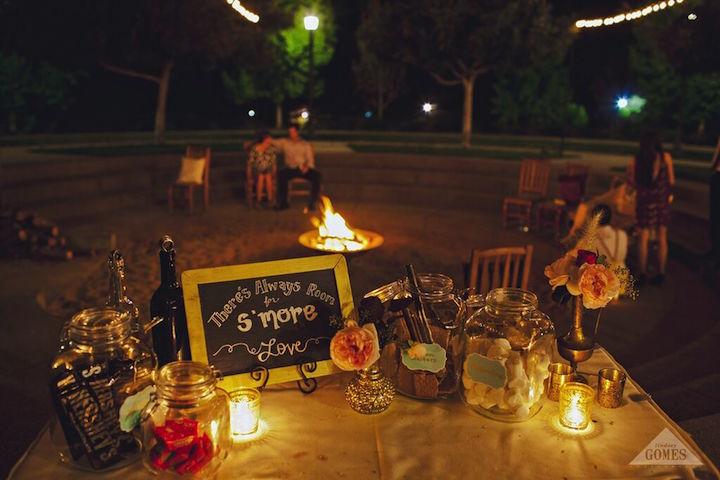 Cypress-Ridge-Pavilion-Wedding-Arroyo-Grande-CA-16.jpeg