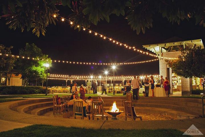 Cypress-Ridge-Pavilion-Wedding-Arroyo-Grande-CA-17.jpeg