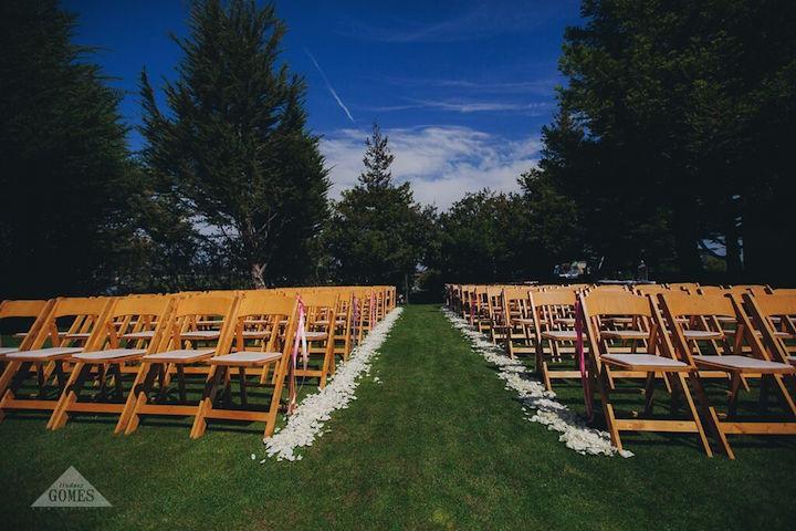 Cypress-Ridge-Pavilion-Wedding-Arroyo-Grande-CA-18.jpeg
