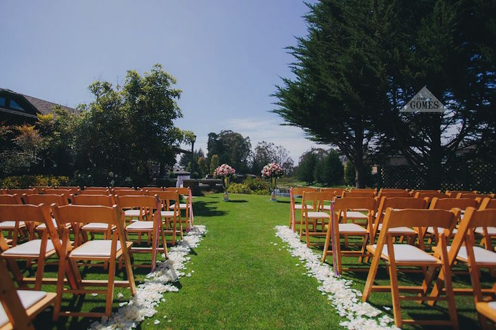 Cypress-Ridge-Pavilion-Wedding-Arroyo-Grande-CA-19.jpeg