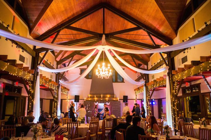 Cypress-Ridge-Pavilion-Wedding-Arroyo-Grande-CA-2.jpg