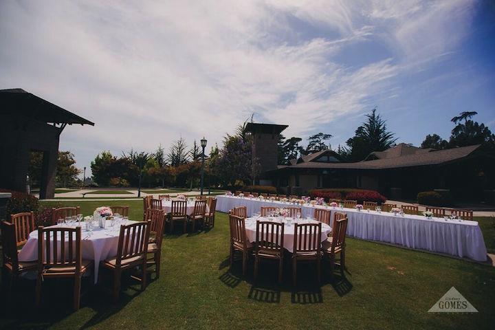Cypress-Ridge-Pavilion-Wedding-Arroyo-Grande-CA-20.jpeg