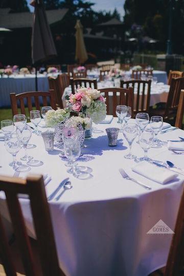 Cypress-Ridge-Pavilion-Wedding-Arroyo-Grande-CA-21.jpeg