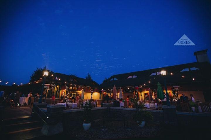 Cypress-Ridge-Pavilion-Wedding-Arroyo-Grande-CA-22.jpeg
