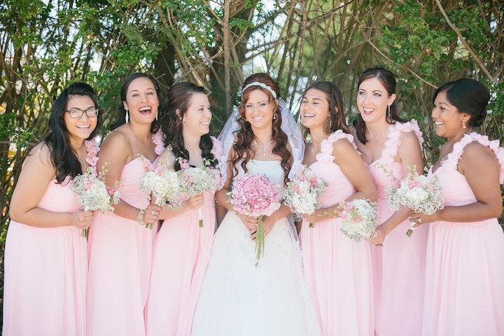 Cypress-Ridge-Pavilion-Wedding-Arroyo-Grande-CA-3.jpg