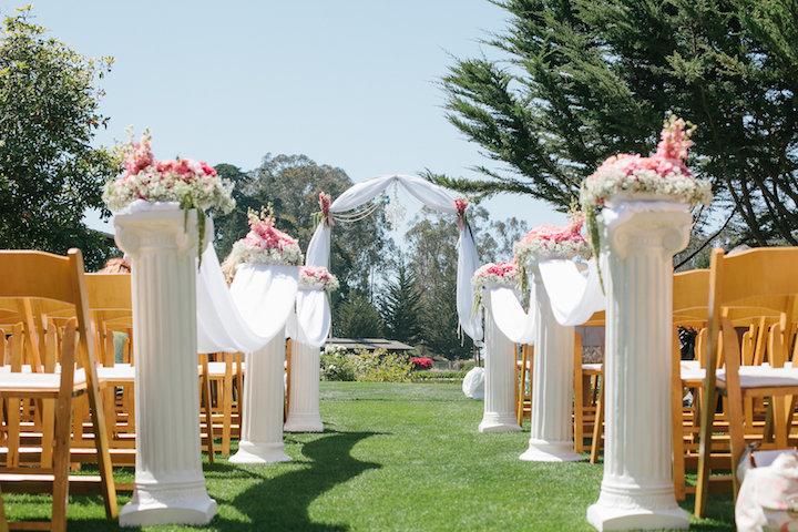 Cypress-Ridge-Pavilion-Wedding-Arroyo-Grande-CA-4.jpg