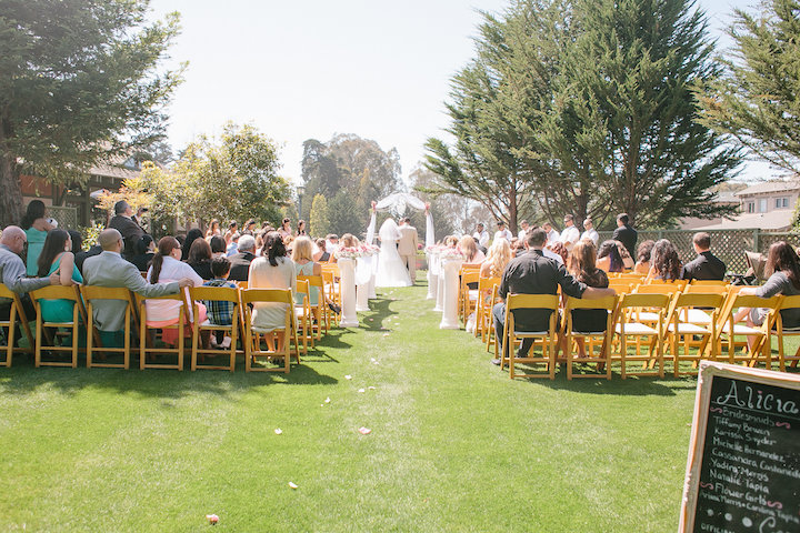 Cypress-Ridge-Pavilion-Wedding-Arroyo-Grande-CA-5.jpg