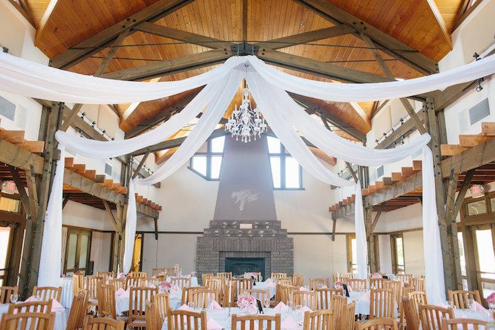 Cypress-Ridge-Pavilion-Wedding-Arroyo-Grande-CA-6.jpg