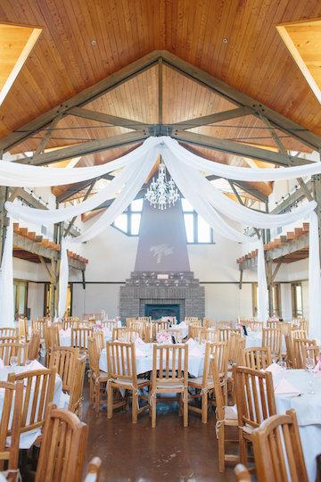 Cypress-Ridge-Pavilion-Wedding-Arroyo-Grande-CA-7.jpg