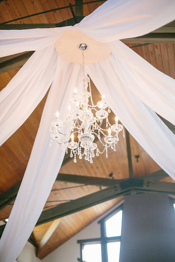 Cypress-Ridge-Pavilion-Wedding-Arroyo-Grande-CA-8.jpg