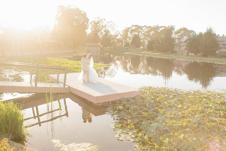 Cypress-Ridge-Pavilion-Wedding-Arroyo-Grande-CA-9.jpg
