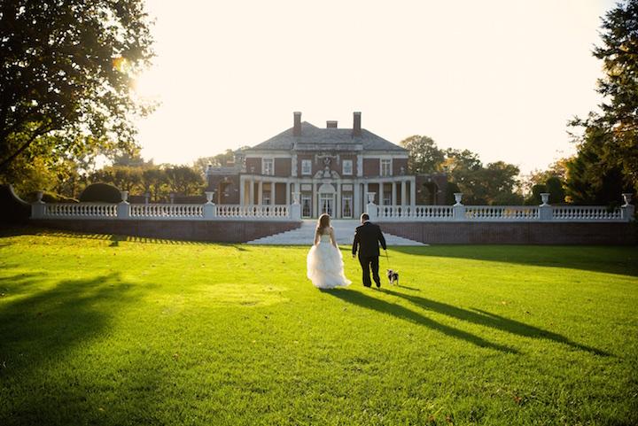 NYIT-de-Seversky-Mansion-Wedding-Long-Island-NY-1.jpg