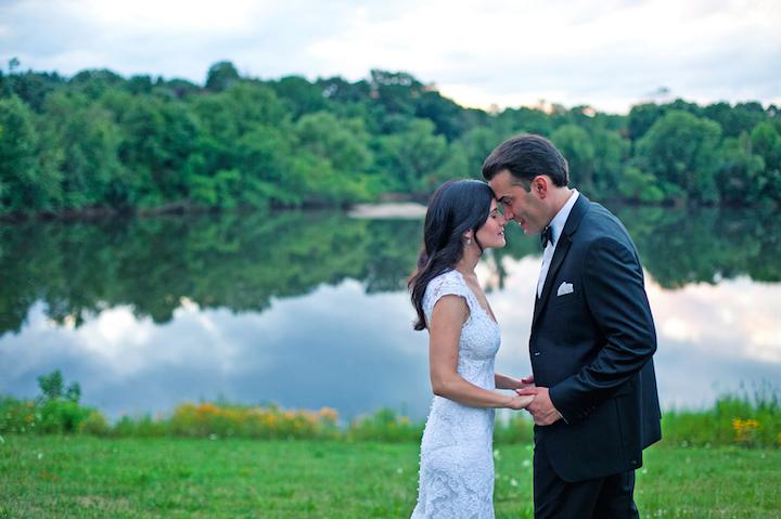 NYIT-de-Seversky-Mansion-Wedding-Long-Island-NY-14.png