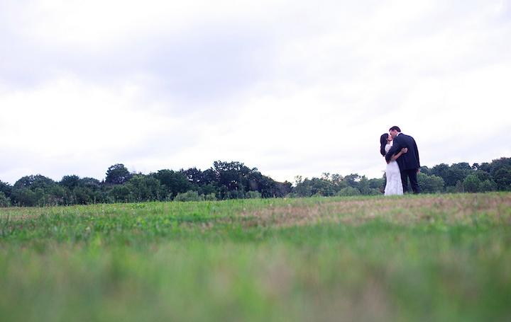 NYIT-de-Seversky-Mansion-Wedding-Long-Island-NY-15.png