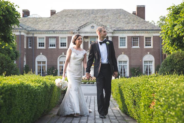 NYIT-de-Seversky-Mansion-Wedding-Long-Island-NY-17.jpg