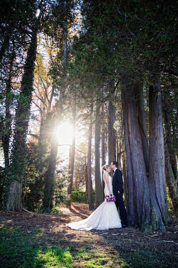 NYIT-de-Seversky-Mansion-Wedding-Long-Island-NY-19.jpg