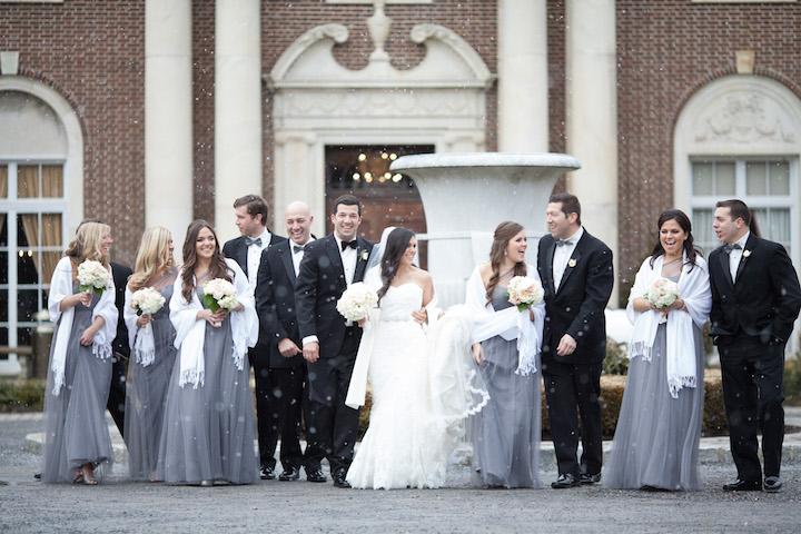NYIT-de-Seversky-Mansion-Wedding-Long-Island-NY-20.jpg
