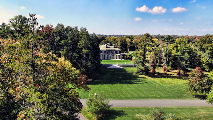 NYIT-de-Seversky-Mansion-Wedding-Long-Island-NY-21.jpg