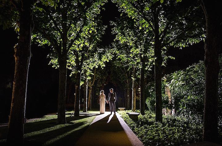 NYIT-de-Seversky-Mansion-Wedding-Long-Island-NY-22.jpg