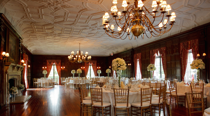 NYIT-de-Seversky-Mansion-Wedding-Long-Island-NY-23.png