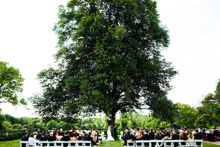 NYIT-de-Seversky-Mansion-Wedding-Long-Island-NY-26.jpg