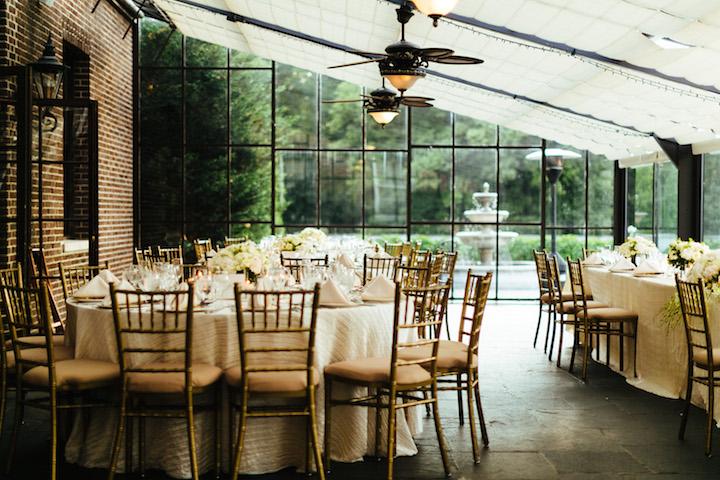 NYIT-de-Seversky-Mansion-Wedding-Long-Island-NY-27.jpg