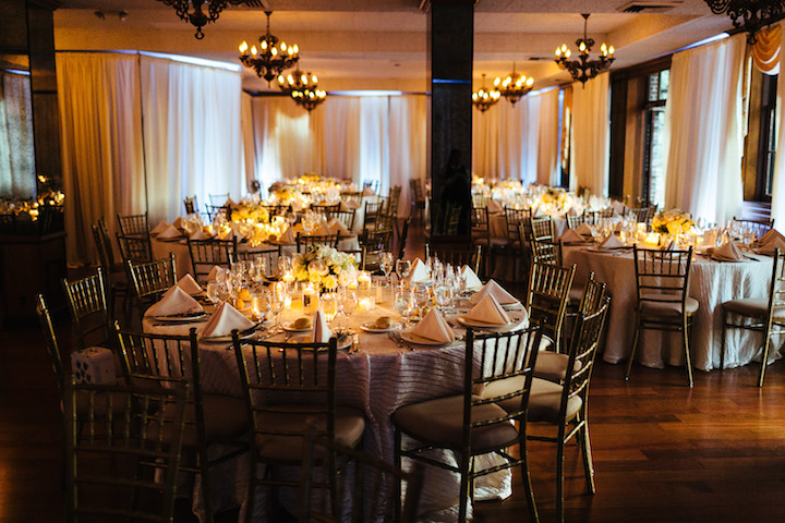 NYIT-de-Seversky-Mansion-Wedding-Long-Island-NY-28.jpg