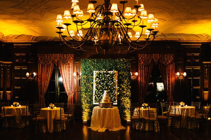 NYIT-de-Seversky-Mansion-Wedding-Long-Island-NY-29.jpg