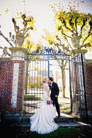 NYIT-de-Seversky-Mansion-Wedding-Long-Island-NY-30.jpg