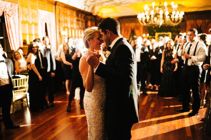 NYIT-de-Seversky-Mansion-Wedding-Long-Island-NY-34.jpg