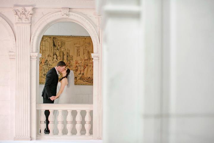 NYIT-de-Seversky-Mansion-Wedding-Long-Island-NY-8.png