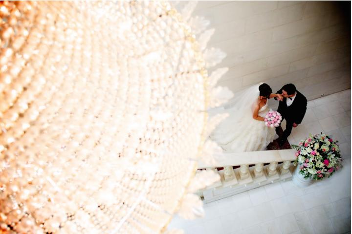 NYIT-de-seversky-mansion-wedding-Long-Island-NY-31.png